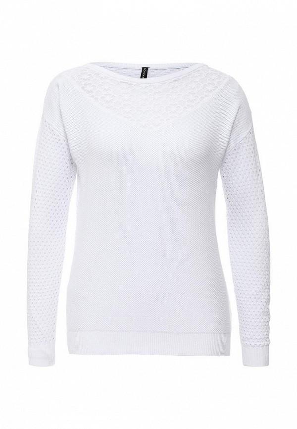 Пуловер Concept Club (Концепт Клаб) 10200310060
