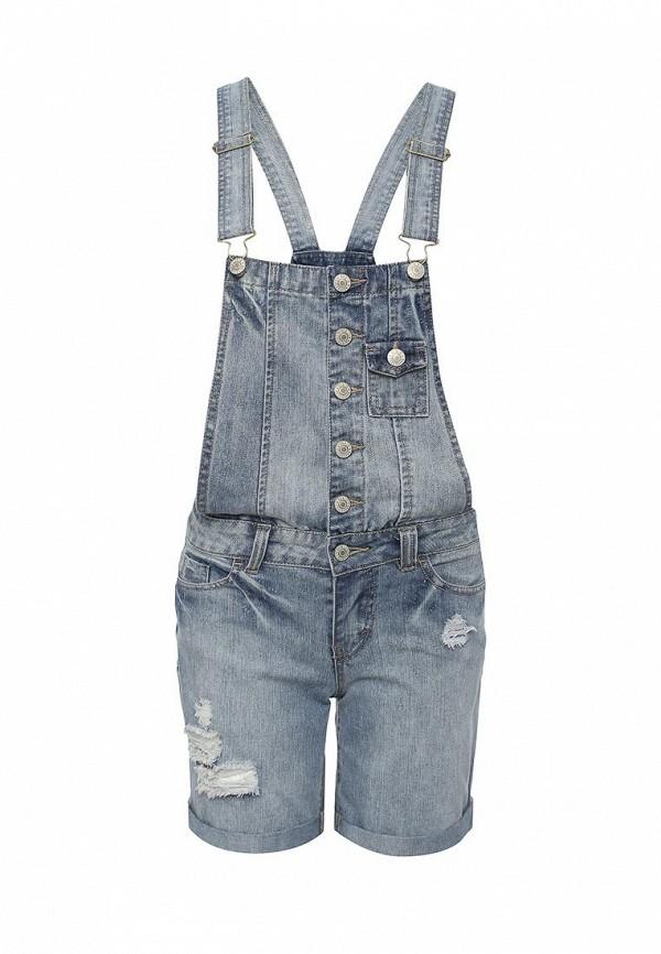 Комбинезон джинсовый Concept Club