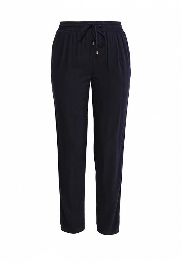 Женские зауженные брюки Concept Club (Концепт Клаб) 10200160056