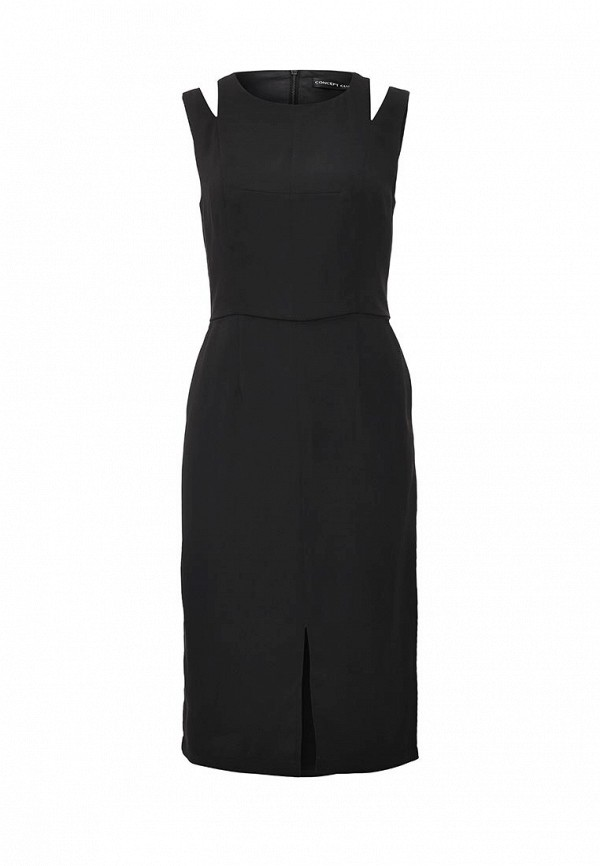 Платье-миди Concept Club (Концепт Клаб) 10200200086