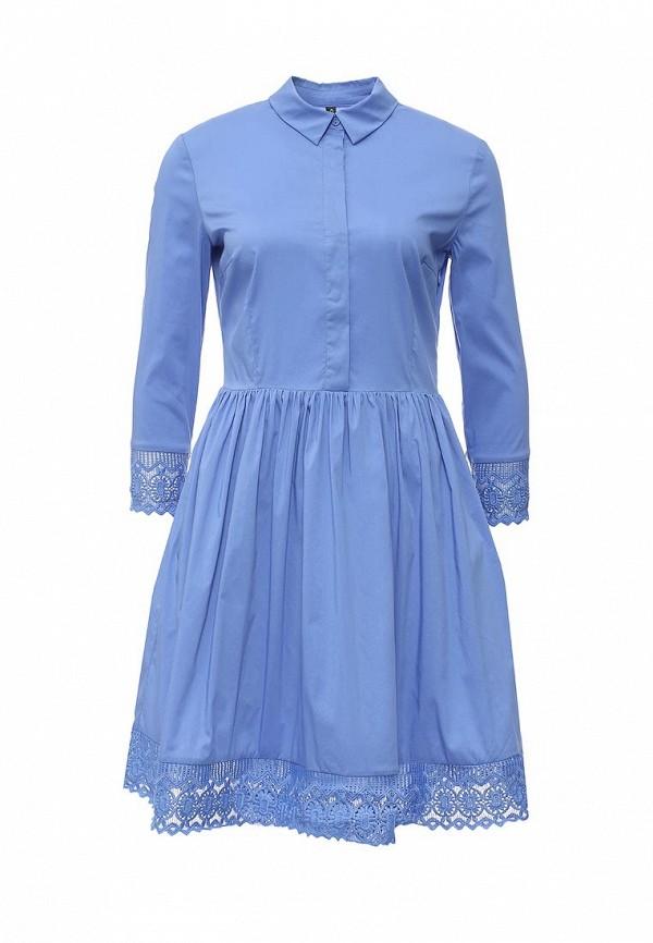 Платье-миди Concept Club (Концепт Клаб) 10200200088