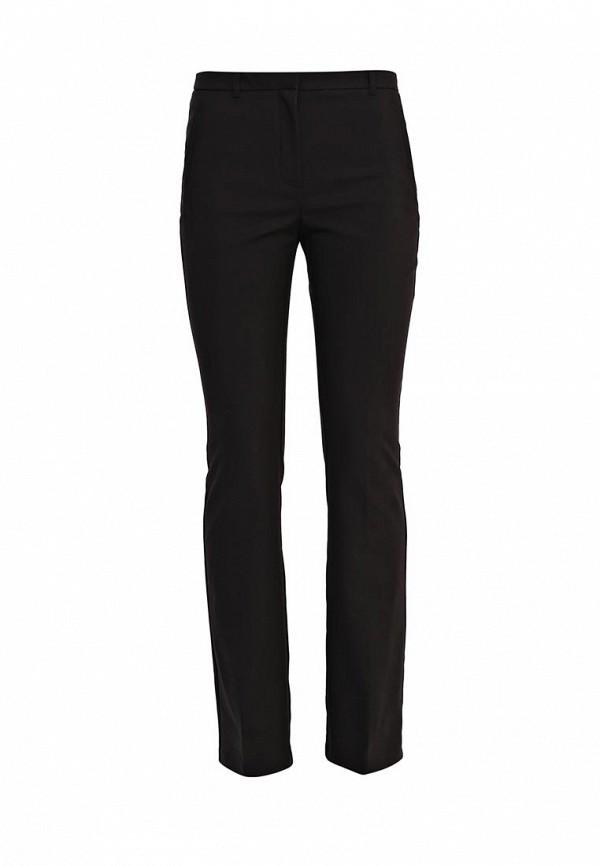 Женские широкие и расклешенные брюки Concept Club (Концепт Клаб) 10200160054
