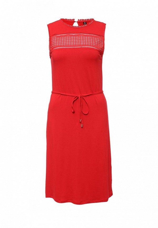 Платье-миди Concept Club (Концепт Клаб) 10200200132