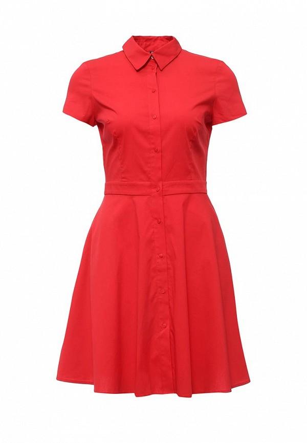 Платье-миди Concept Club (Концепт Клаб) 10200200134
