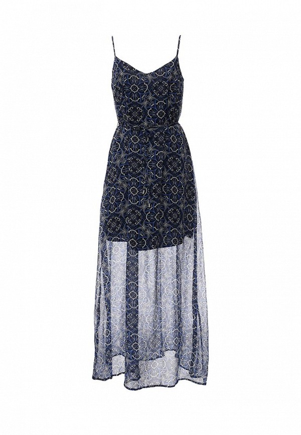 Платье-макси Concept Club (Концепт Клаб) 10200200137
