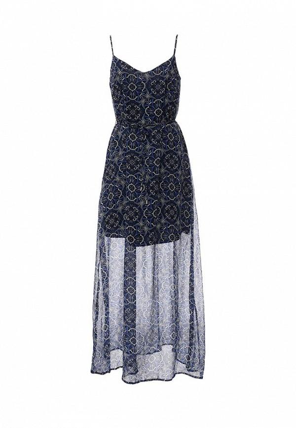 Летнее платье Concept Club 10200200137