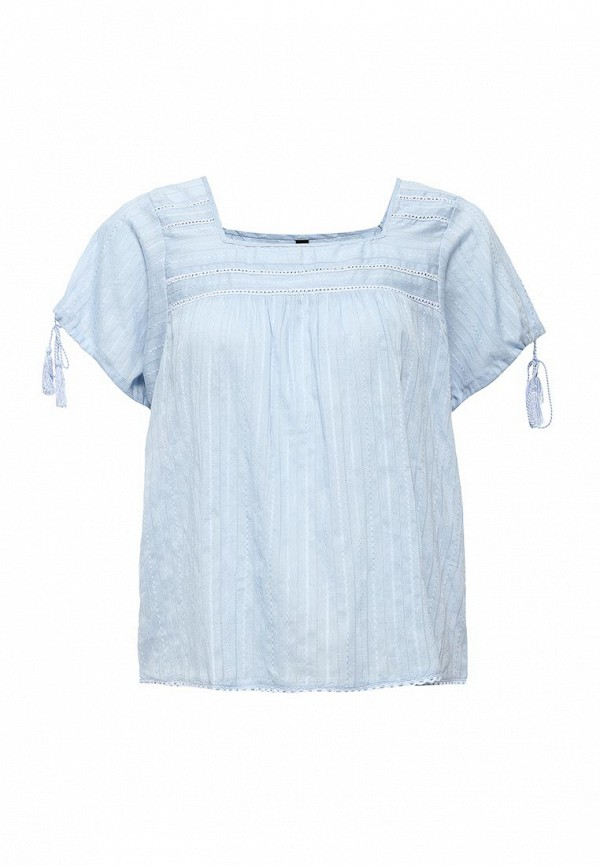 Блуза Concept Club (Концепт Клаб) 10200270039
