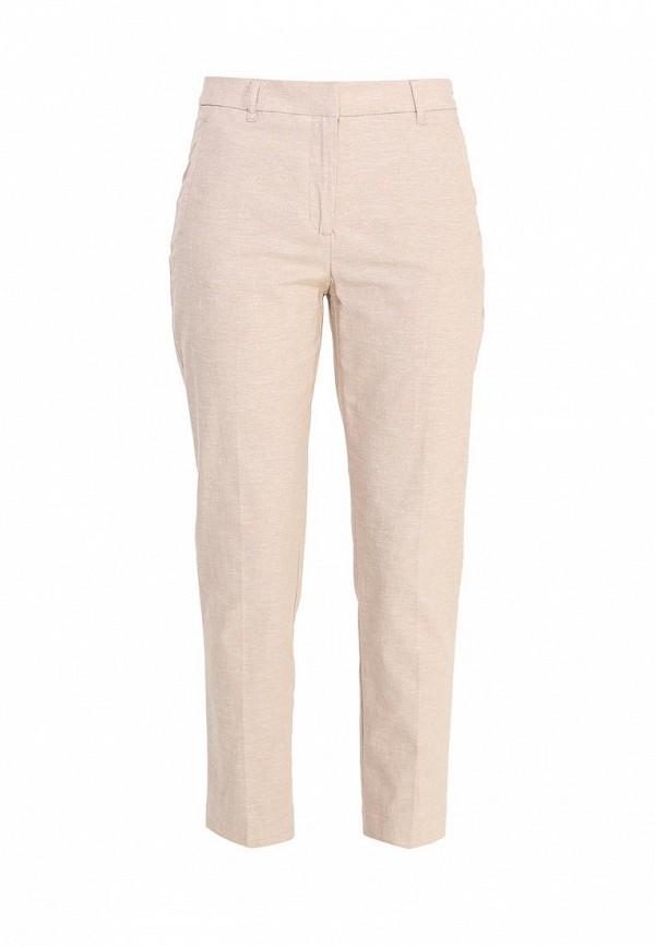 Женские зауженные брюки Concept Club (Концепт Клаб) 10200160058