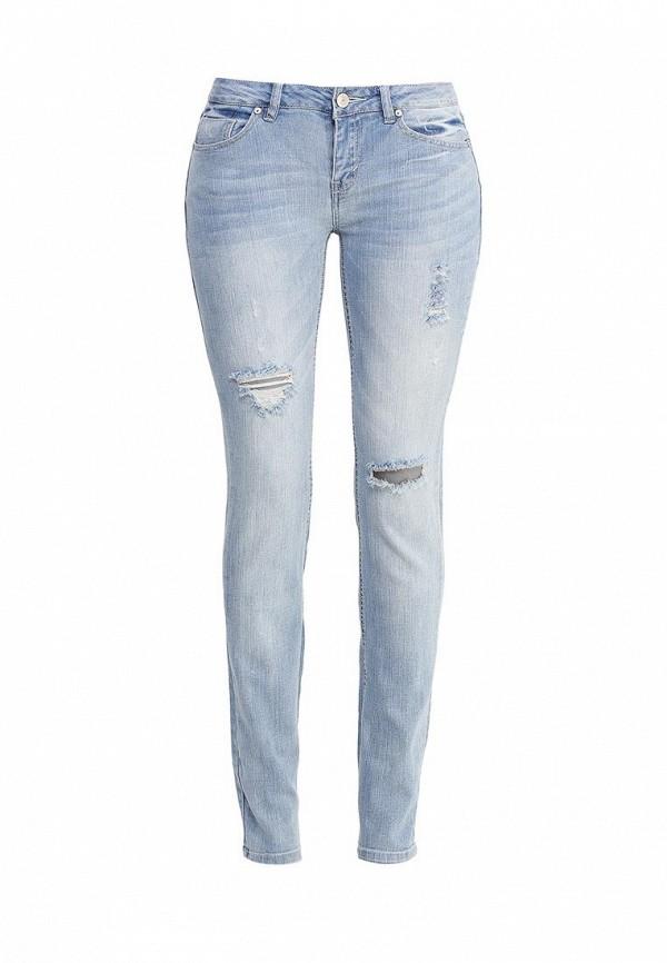 Зауженные джинсы Concept Club (Концепт Клаб) 10200160096
