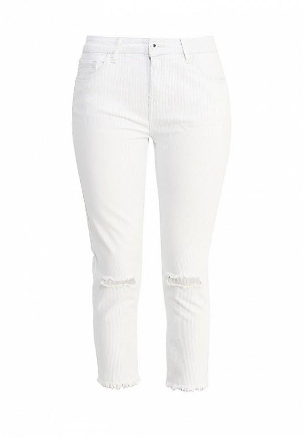 Женские зауженные брюки Concept Club (Концепт Клаб) 10200160098