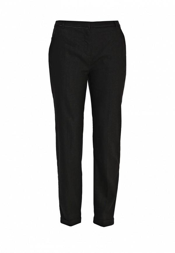 Женские зауженные брюки Concept Club (Концепт Клаб) 10200160100