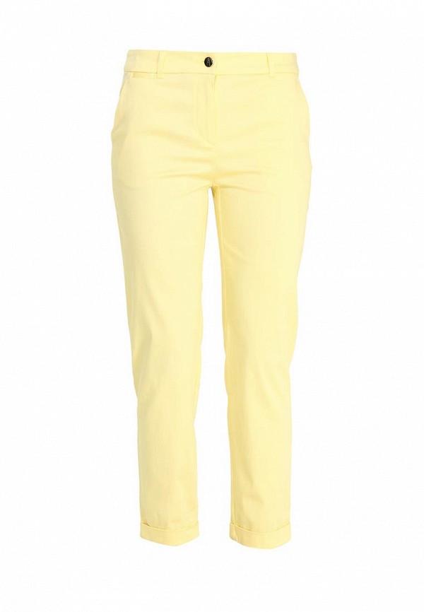 Женские зауженные брюки Concept Club (Концепт Клаб) 10200160102