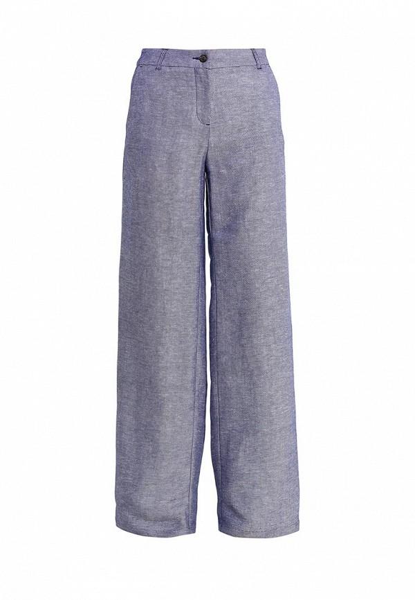 Женские широкие и расклешенные брюки Concept Club (Концепт Клаб) 10200160106