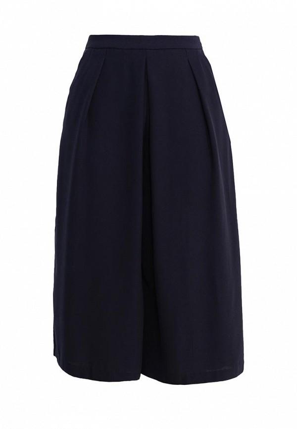 Женские широкие и расклешенные брюки Concept Club (Концепт Клаб) 10200160101