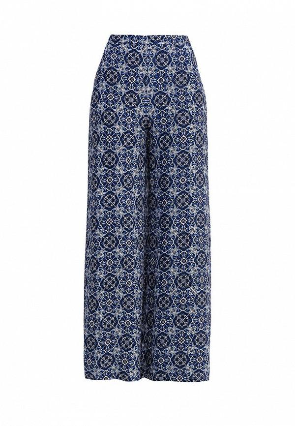 Женские широкие и расклешенные брюки Concept Club (Концепт Клаб) 10200160103
