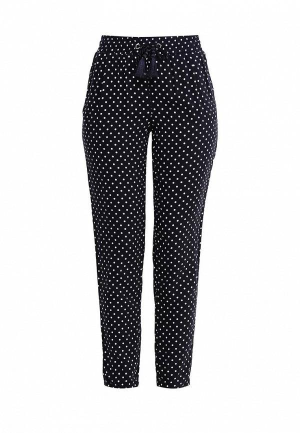 Женские широкие и расклешенные брюки Concept Club (Концепт Клаб) 10200160110