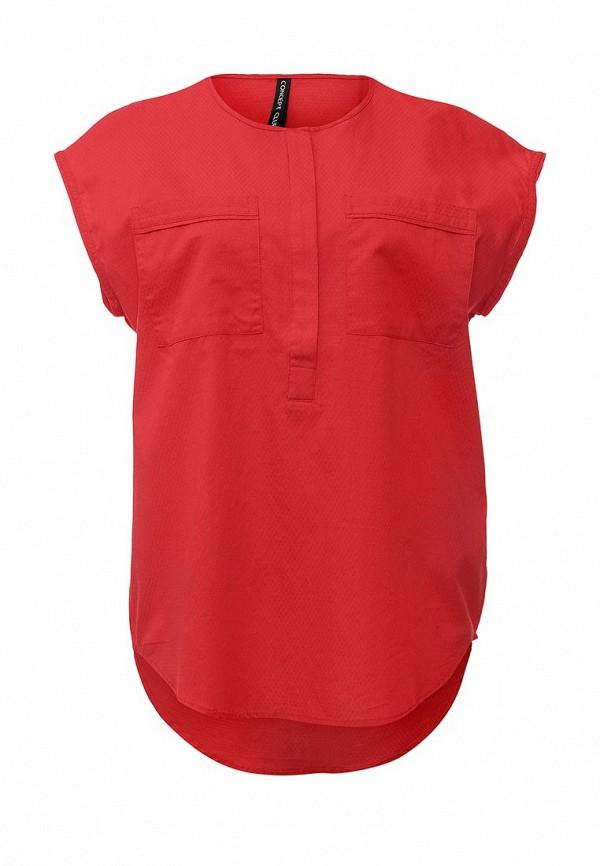 Блуза Concept Club 10200270041