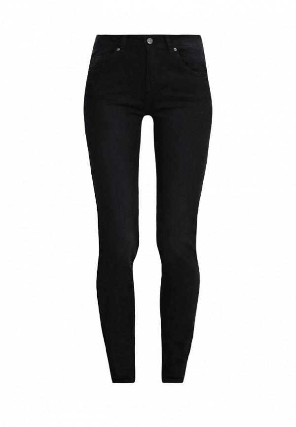 Зауженные джинсы Concept Club (Концепт Клаб) 10200160121