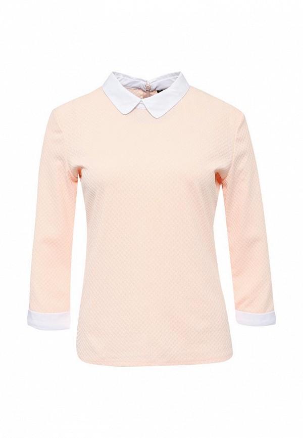 Блуза Concept Club (Концепт Клаб) 10200260083