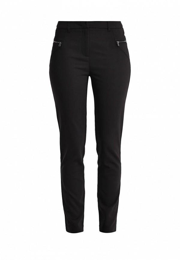 Женские зауженные брюки Concept Club (Концепт Клаб) 10200160123