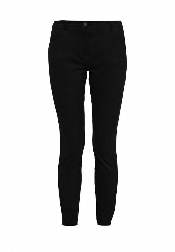 Женские зауженные брюки Concept Club (Концепт Клаб) 10200160126