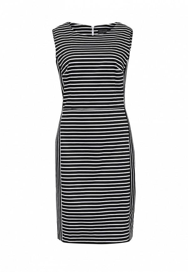 Платье-миди Concept Club (Концепт Клаб) 10200200164
