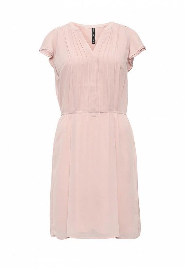 Платье-миди Concept Club (Концепт Клаб) 10200200165