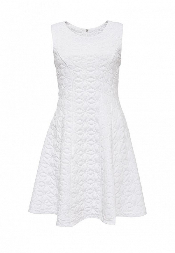Платье-мини Concept Club (Концепт Клаб) 10200200167