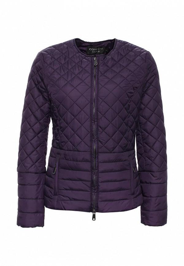 Куртка Concept Club (Концепт Клаб) 10200130065
