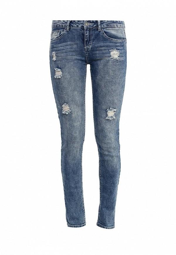Зауженные джинсы Concept Club (Концепт Клаб) 10200160132