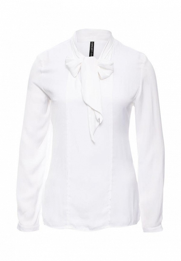 Блуза Concept Club (Концепт Клаб) 10200260087