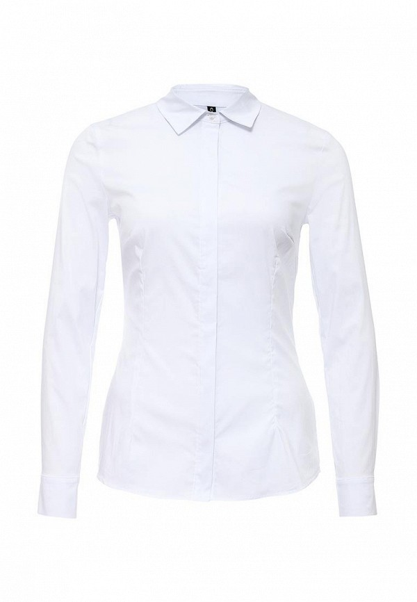 Рубашка Concept Club (Концепт Клаб) 10200260091
