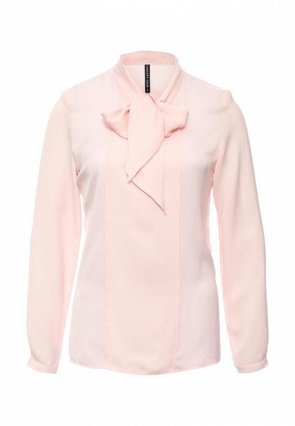 Блуза Concept Club 10200260087