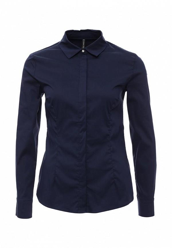 Рубашка Concept Club 10200260091