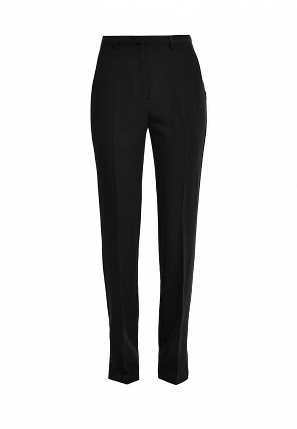 Женские классические брюки Concept Club (Концепт Клаб) 10200160136