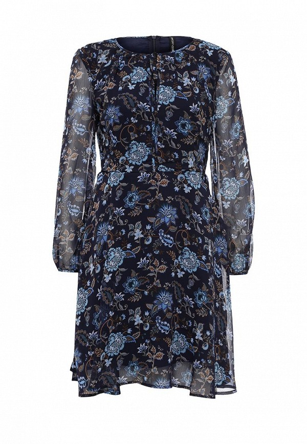 Платье-миди Concept Club (Концепт Клаб) 10200200169