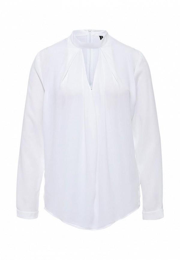 Блуза Concept Club (Концепт Клаб) 10200260085