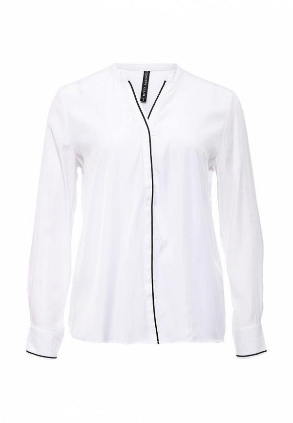 Блуза Concept Club (Концепт Клаб) 10200260086