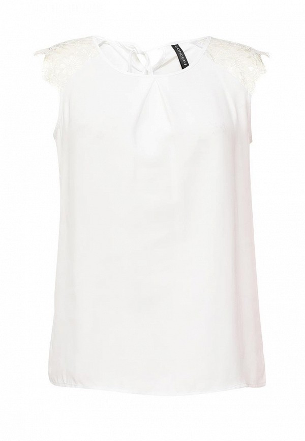 Блуза Concept Club (Концепт Клаб) 10200270065