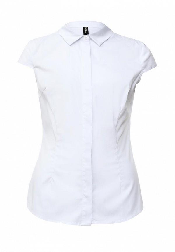 Блуза Concept Club (Концепт Клаб) 10200270067