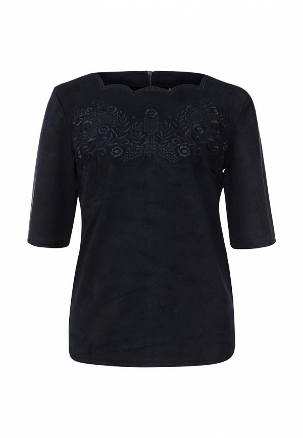 Блуза Concept Club (Концепт Клаб) 10200270069