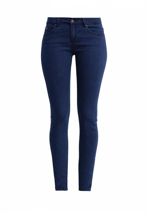 Зауженные джинсы Concept Club (Концепт Клаб) 10200160120