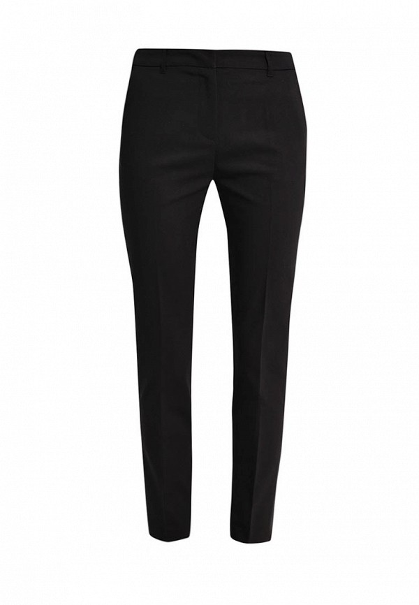 Женские классические брюки Concept Club (Концепт Клаб) 10200160138