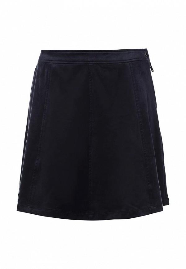 Широкая юбка Concept Club (Концепт Клаб) 10200180084