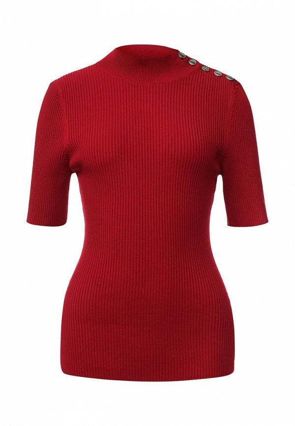 Пуловер Concept Club (Концепт Клаб) 10200310061