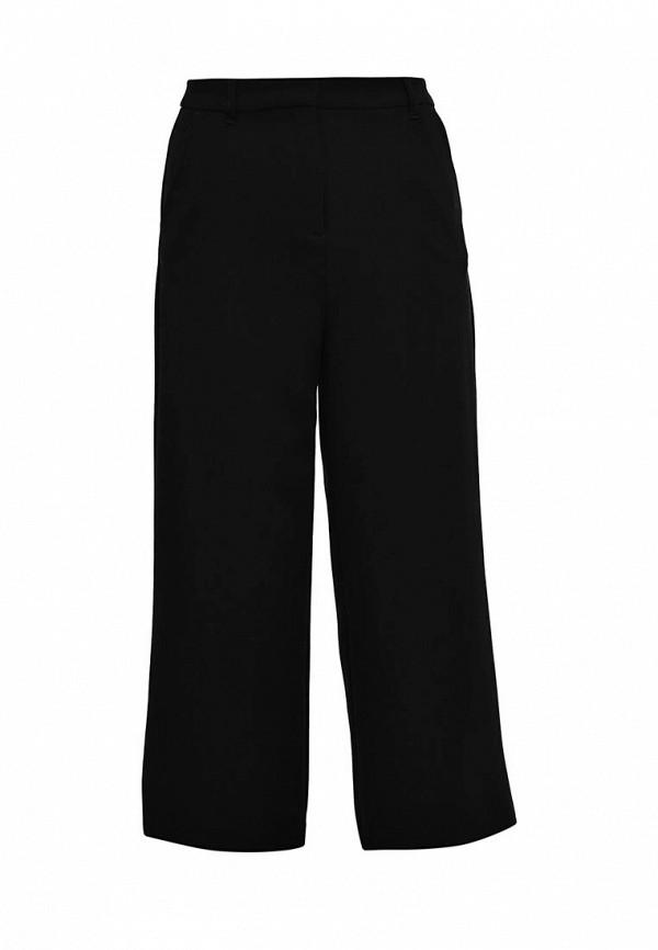 Женские широкие и расклешенные брюки Concept Club (Концепт Клаб) 10200160134