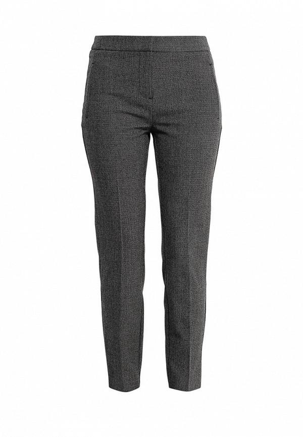Женские зауженные брюки Concept Club (Концепт Клаб) 10200160135