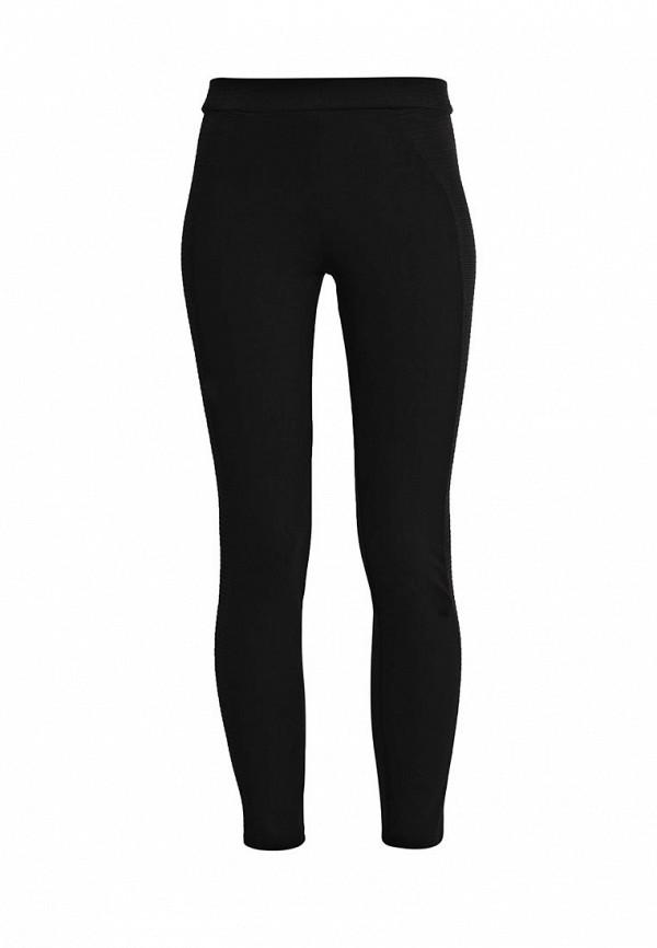 Женские зауженные брюки Concept Club (Концепт Клаб) 10200160137