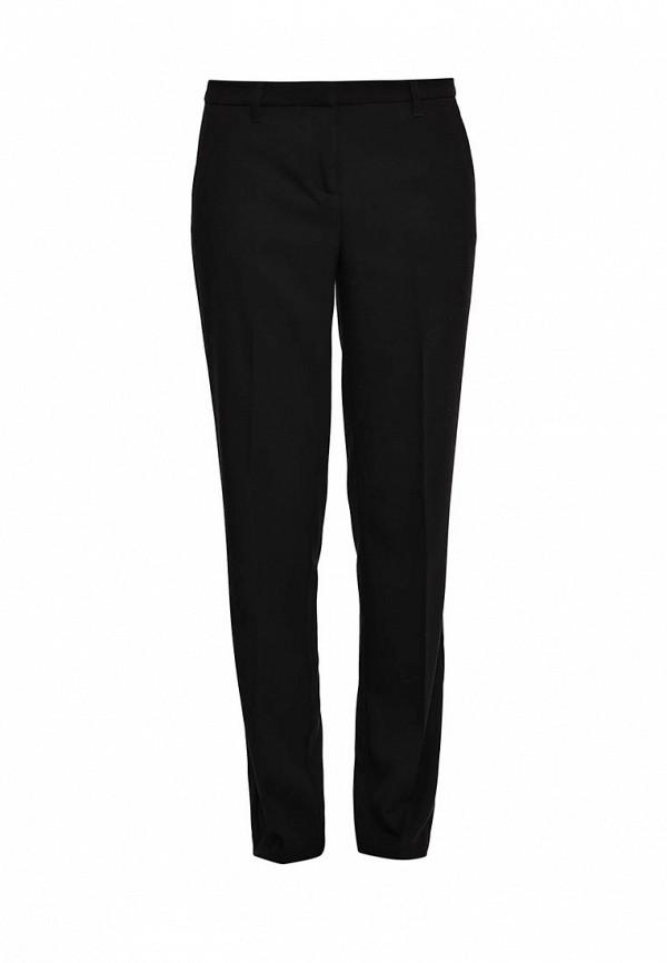 Женские классические брюки Concept Club (Концепт Клаб) 10200160140