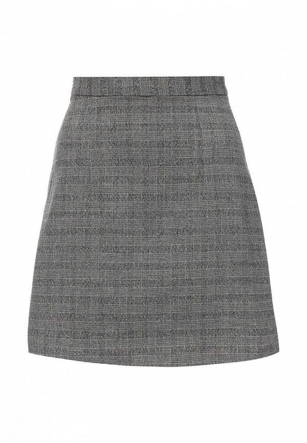 Прямая юбка Concept Club (Концепт Клаб) 10200180086